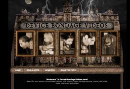 devicebondagevideos.com