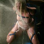 WaterBondage.com